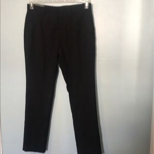 H&M Men's Regular Fit Dress Slacks - Size 34R